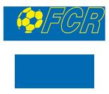 Leitsatz FCR