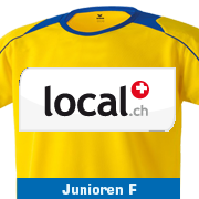 FCR Junioren F